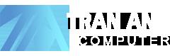 Mẫu web bán máy tính – Thiết kế web Đại Tín
